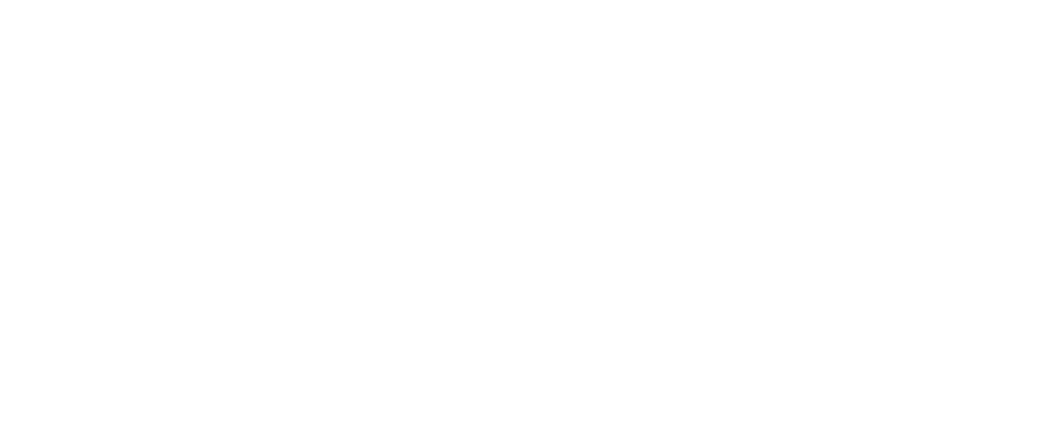 An Uncommon Place