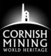 Cornish Mining Logo